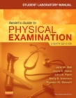 Image for Student laboratory manual for Seidel's guide to physical examination