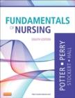 Image for Fundamentals of nursing.