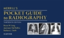 Image for Merrill's pocket guide to radiography