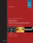 Image for Liu, Volpe, and Galetta's neuro-ophthalmology: diagnosis and management