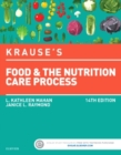 Image for Krause's food & the nutrition care process