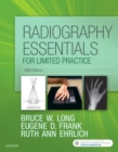 Image for Radiography essentials for limited practice