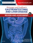 Image for Sleisenger and Fordtran's gastrointestinal and liver disease: Review and assessment