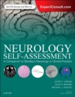 Image for Neurology Self-Assessment: A Companion to Bradley's Neurology in Clinical Practice