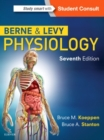Image for Berne & Levy physiology
