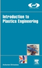 Image for Introduction to plastics engineering