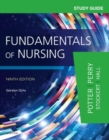 Image for Study Guide for Fundamentals of Nursing