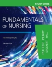 Image for Study guide for Fundamentals of nursing, ninth edition