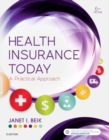 Image for Health insurance today  : a practical approach