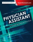 Image for Physician assistant  : a guide to clinical practice