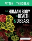 Image for The human body in health & disease