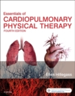 Image for Essentials of cardiopulmonary physical therapy