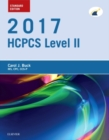 Image for 2017 HCPCSLevel II