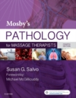 Image for Mosby's pathology for massage therapists