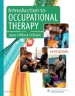 Image for Introduction to occupational therapy