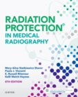 Image for Radiation protection in medical radiography