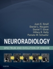 Image for Neuroradiology: Spectrum and Evolution of Disease