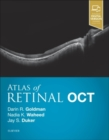 Image for Atlas of retinal OCT  : optical coherence tomography