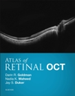 Image for Atlas of retinal OCT: optical coherence tomography