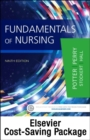 Image for Fundamentals of Nursing - Text and Study Guide Package