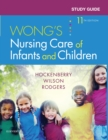 Image for Study Guide for Wong's Nursing Care of Infants and Children - E-Book