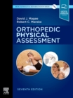 Image for Orthopedic Physical Assessment