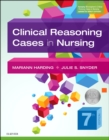 Image for Critical reasoning cases in nursing