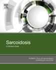 Image for Sarcoidosis: a clinician's guide