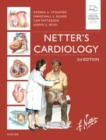 Image for Netter's cardiology