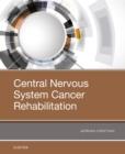 Image for Central nervous system cancer rehabilitation