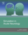 Image for Simulation in acute neurology