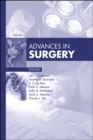 Image for Advances in Surgery, 2017