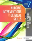 Image for Nursing interventions & clinical skills.