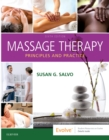 Image for Massage therapy  : principles and practice