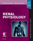 Image for Renal physiology
