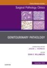 Image for Genitourinary pathology : v. 11-4