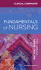 Image for Clinical Companion for Fundamentals of Nursing