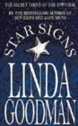 Image for Linda Goodman's star signs  : the secret codes of the universe