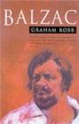 Image for Balzac  : a biography