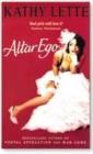 Image for Altar ego