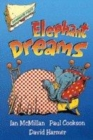 Image for Elephant dreams