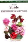 Image for Plants for shade