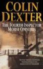 Image for The fourth Inspector Morse omnibus