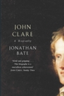 Image for John Clare  : a biography