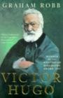 Image for Victor Hugo
