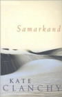 Image for Samarkand
