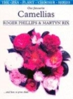 Image for The best camellias