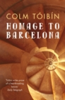 Image for Homage to Barcelona