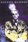 Image for George's ghosts  : a new life of W.B. Yeats