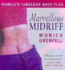 Image for Marvellous midriff